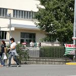 Esuberi Peg Perego Arcore: chiesta audizione in Regione - Giornale di Monza