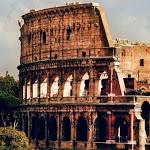 Eventi a Roma nel weekend 11 - 13 gennaio: Effetti visivi, cibo e concerti - RomaWeekend.it