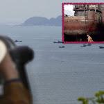 GIAPPONE. L'ONU accusa Pyongyang di vendere le licenze di pesca. Tokyo docet - AGC COMMUNICATION