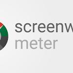 Google ha rimosso un'app per iOS che spiava gli utenti - Data Manager Online