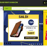 GSM55 Recensione e opinioni: accessori per smartphone e tablet - AndroidPlanet