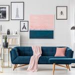 Home Design: l'arredamento più cool del 2019 - alfemminile.com