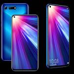 Honor View 20 vs OnePlus 6T: confronto caratteristiche e prezzi smartphone cinesi - Techpost