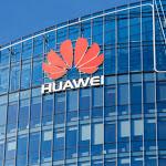 Huawei? Diventerà il produttore numero uno di smartphone - Data Manager Online