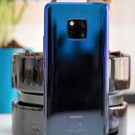 Huawei Mate 20 Pro, migliorata la fotocamera nel nuovo update - HDblog