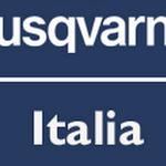 Husqvarna Italia torna all'Eima 2018 - Diyandgarden.com