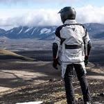 I migliori completi da turismo in moto - Prezzi, info e sconti - Red Live - Red Live