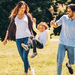 I pediatri del Bambino Gesù: ecco i giochi giusti a seconda dell'età del bimbo - Il Salvagente