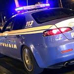 Il bilancio 2018 della Polizia di Stato: tanti e variegati gli interventi con le relative operazioni - AbruzzoLive