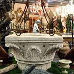 Il David e la Ferrari, a Petra protagonista il bello italiano - Radio Web Italia