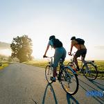 Il mondo della bici si presenta all'Italian Bike Festival - RiminiToday