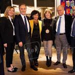 Il patron della technogym alla serata conviviale del Lions Club Rimini-Riccione - AltaRimini