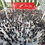 Il Salone del Mobile trasforma l'Ufficio - Pambianconews