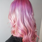 Il sogno di avere capelli perfetti: lo shampoo extra volume e lucentezza adatto a noi - Luxgallery