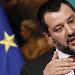 Il tribunale dei ministri ha chiesto l'autorizzazione a procedere contro Matteo Salvini - Il Post