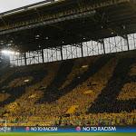In Germania vincono i tifosi: niente partite di lunedì in pay tv - ilnapolista