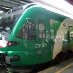 Inflazione Modena, costa di più il trasporto pubblico, meno il carburante per l'auto - La Pressa