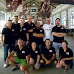 Intervista agli Homebrewers Sardi: quindici anni di pura passione per la birra artigianale - Vini di Sardegna e Cantine - Le Strade del Vino