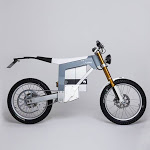 La moto elettrica svedese Cake ora è anche da strada, Europa inclusa - DMove.it