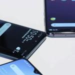 La pellicola invisibile che rende gli smartphone indistruttibili - La Stampa