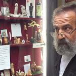 Le vetrinette hard di Palazzo di Città a rischio chiusura - Futura News