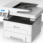 Lexmark Two Series, stampanti e MFP evoluti per le PMI - TechFromTheNet