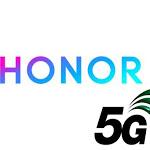 Lo smartphone 5G di Honor arriverà nella seconda metà del 2019 - Android TEEECH