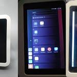 Lo smartphone con Linux e KDE arriverà entro l'anno - Olimpo Informatico (Zeus)