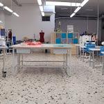 L'Orto Urbano di Manfredonia… se puoi immaginarlo, puoi farlo - Manfredonia News