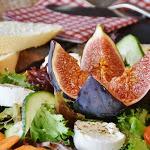 Macchina sottovuoto per alimenti: scopri la migliore - 6sicuro.it