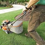 Macchine da giardino sempre a posto: 10 consigli per revisionarle - SavonaNews.it