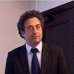 Manutenzioni e progetti, il Comune di Orvieto fa il punto - TuttOggi