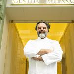 Marco Stabile: la nuova cucina creativa dello chef toscano - Fine Dining Lovers