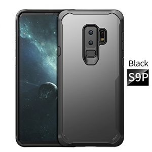 Quanto Costa maxku cover samsung galaxy s9 plus custodia samsung galaxy s9 plus silicone