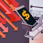 Mercato smartphone: un 2018 con molte più ombre che luci - Computerworld Italia