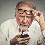 Miglior telefonino cellulare per anziani - Gennaio 2019 - Guida all'acquisto - TelefoniNostop