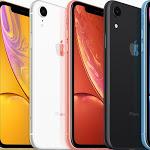 Migliorano le vendite degli iPhone in Cina dopo il taglio dei prezzi - iPhoneItalia - Il blog italiano sull'Apple iPhone
