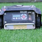 Migliori Robot tagliaerba: la guida con i consigli e la classifica per risparmiare sul web - Assodigitale