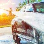 Migliori Shampoo Auto: Come Lavare la Macchina Fai da Te - Gommeblog.it