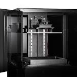 Moai 200 la Stampante 3D SLA grande volume di costruzione a costo accessibile - Stampa3Dstore.com