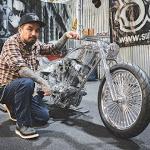 Motor Bike: Bohemian Rhapsody a Verona - Corriere della Sera
