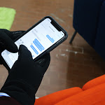 Mujjo Touchscreen Gloves: i guanti definitivi! – RECENSIONE - iPhoneItalia - Il blog italiano sull'Apple iPhone
