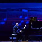 Musica americana a teatro a Pordenone - Il Friuli