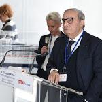 Nozze Fincantieri-Leonardo vedrebbero Bono al vertice e Profumo fuori | WSI - Wall Street Italia