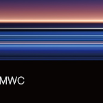 Nuovi smartphone Sony ad MWC2019! - Android TEEECH