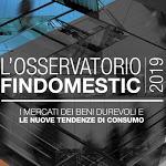 Osservatorio Findomestic 2018: il bricolage resta in crescita - www.bricomagazine.com