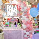 PalaParty, la prima boutique delle feste - Donna Moderna