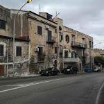 """Palermo, ripristinata l'illuminazione pubblica alla Rocca e sulla """"Conigliera"""" - Monreale News"""