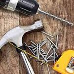 Passione bricolage: gli attrezzi e gli utensili più utili - Ciao Como - CiaoComo.it