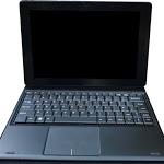 PineTab e PinePhone, tablet e smartphone con Linux entro l'anno - Notebook Italia